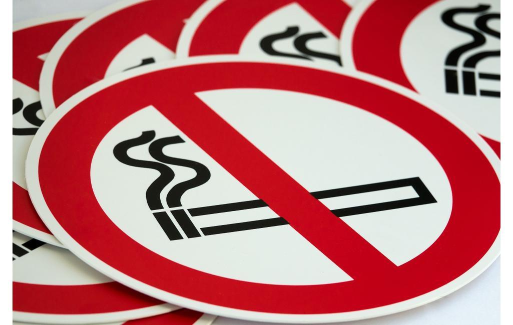 Aturan Baru di Thailand, Desain Seluruh Bungkus Rokok Diseragamkan