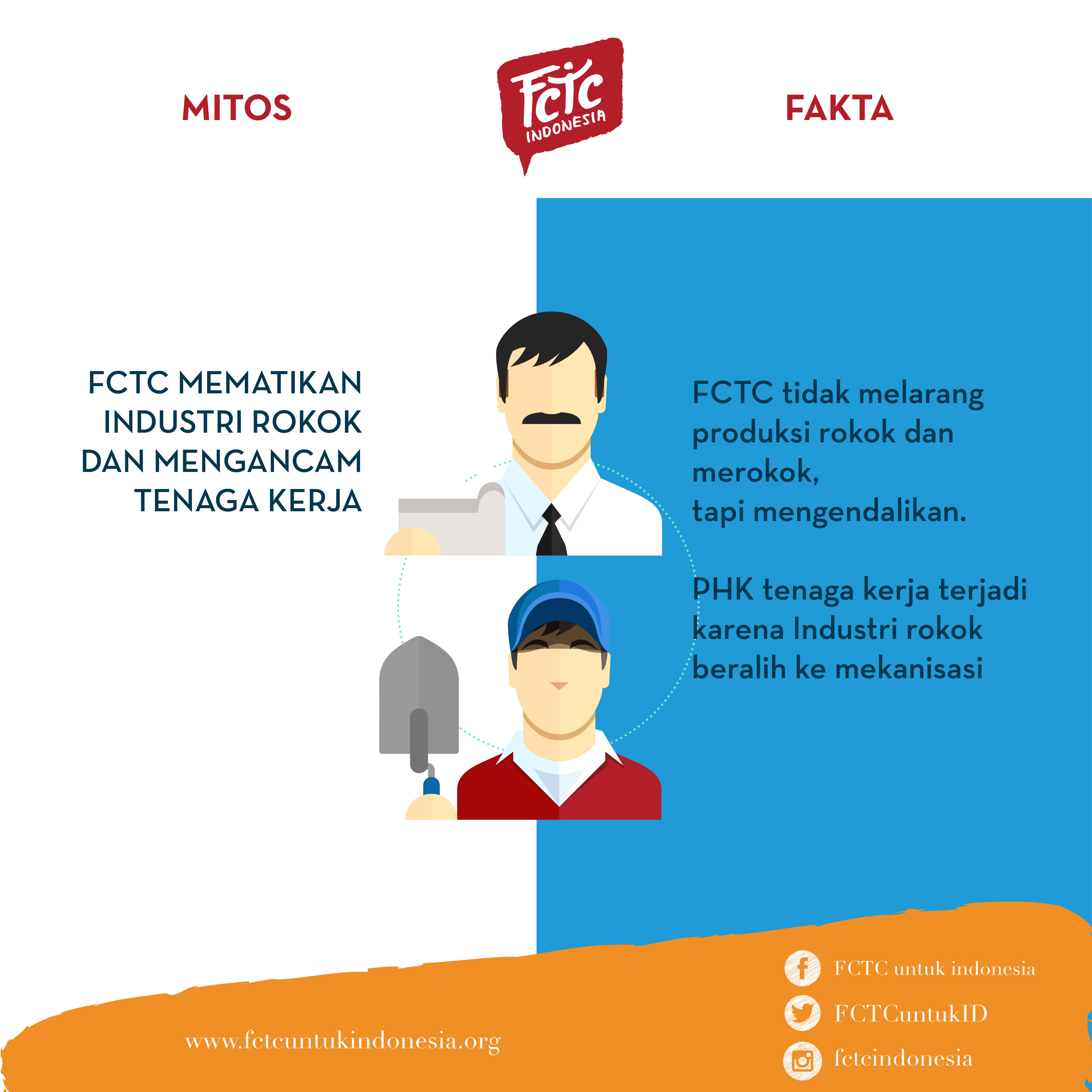 Mitos vs Fakta 04