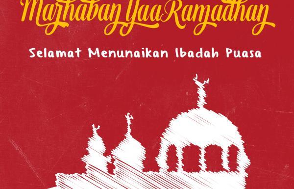 Ramadhan Tiba; Berkah bagi Perokok, Berkah bagi Nonperokok