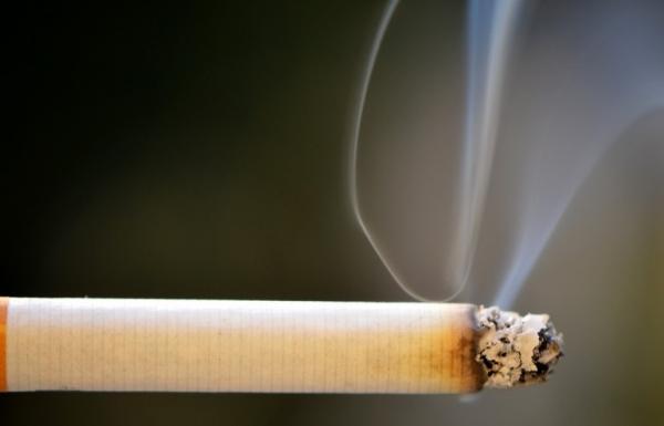 Bahaya Asap Rokok Bagi Calon Ibu