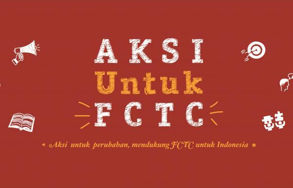 Aksi untuk FCTC