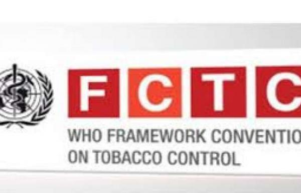 WHO: FCTC Merupakan Konvensi Paling Banyak Dirafitikasi