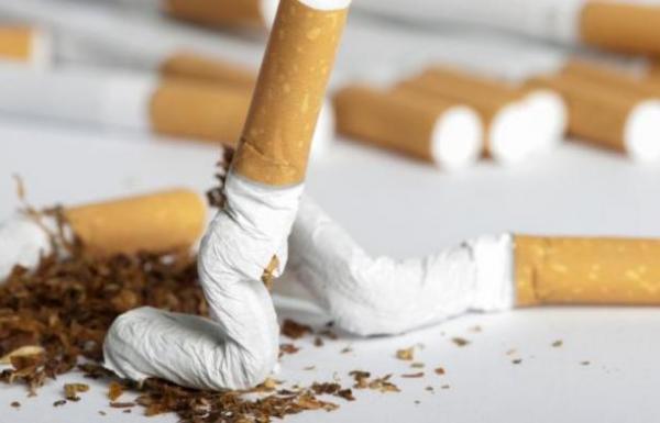 Lobi Pengusaha Rokok Bikin Indonesia Tak Kunjung Ratifikasi Pengendalian Tembakau