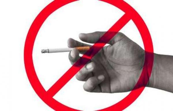 Pakar Kesehatan UI Sebut Kenaikan Cukai Rokok Bisa Tutupi Defisit JKN