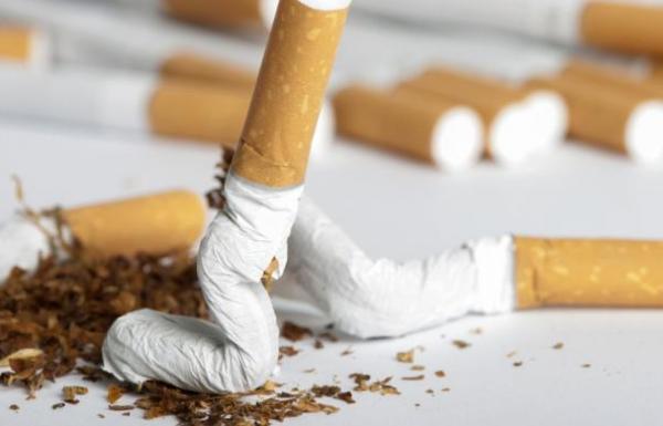 Sinyal Keberpihakan Pemerintah pada Industri Rokok Sepanjang 2015