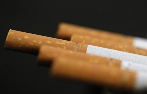 YLKI Desak Pemerintah Larang Pencantuman Harga Rokok