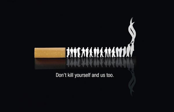 Perokok Anak Naik 100 %, KPAI Minta RUU Penyiaran Larang Total Iklan Rokok