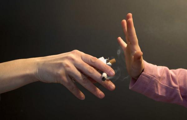 Korban Rokok Berharap Harga Rokok Dinaikkan