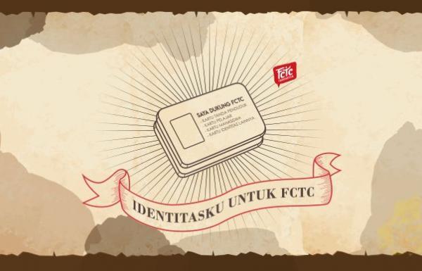 #IdentitaskuuntukFCTC